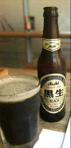 AsahiBlackBrew