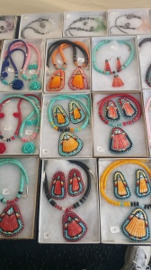 Native Jewelry2